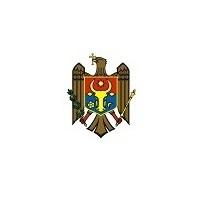 Moldova Fahri Konsolosluğu